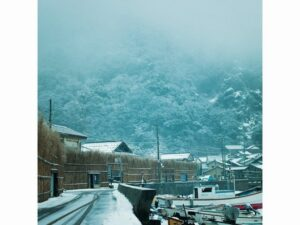 間垣 雪_JALAN_150312